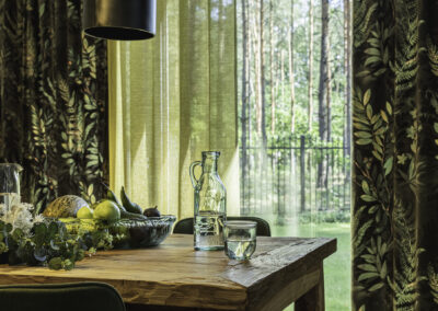 vadain-aranz-forest-2